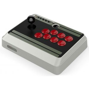 8Bitdo Joystick NES30 Arcade