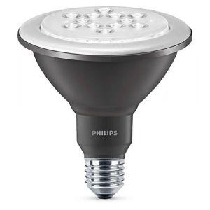Philips LED à réflecteur PAR38 E27 5,5W 827 25°, var.