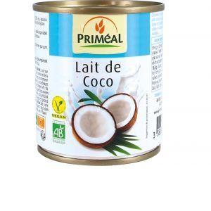 Priméal Lait de Coco 225 ml