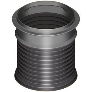 Garantia 202057 - Rehausse ajustable pour cuve Li Lo 1500 et 3000 litres