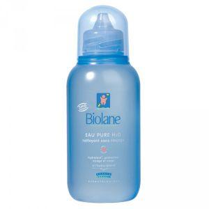 Biolane Eau Pure H2O - 400 ml