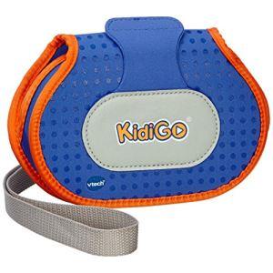 Vtech Sacoche Kidigo
