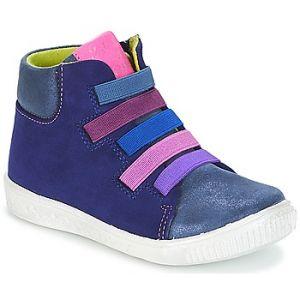 Agatha Ruiz de la Prada Chaussures enfant 181945 FLOW