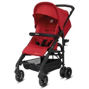 Inglesina Zippy Light - Poussette canne