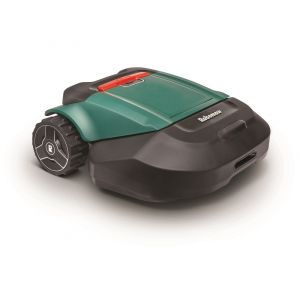 Robomow RS625 PRO - Robot tondeuse