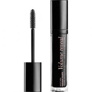 Bourjois Mascara Volume Reveal Radiant black 7.5 ml