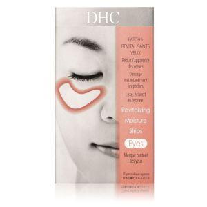 DHC Patch Revitalisant pour les yeux