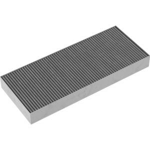 Siemens LZ 46810 - Filtre de rechange pour hotte
