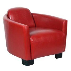 fauteuil aviateur comparer 24 offres. Black Bedroom Furniture Sets. Home Design Ideas