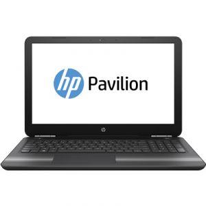 """HP Pavilion 15-au102nf - 15.6"""" avec Core i7-7500U 2,7 GHz"""