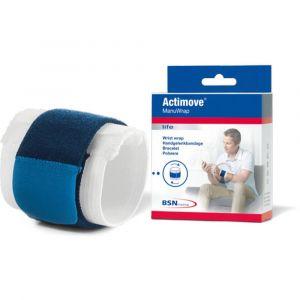 BSN Medical Actimove Manu Wrap L/XL