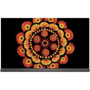 LG OLED77G7V - Téléviseur OLED 195 cm 4K UHD