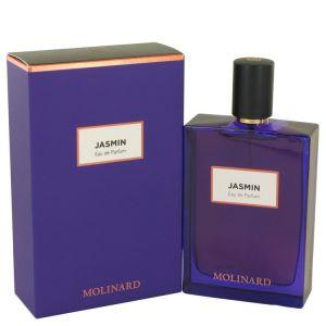 Molinard Jasmin - Eau de parfum pour femem