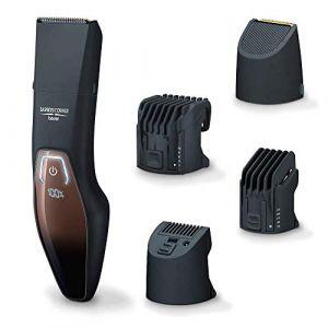 Beurer HR4000 - Tondeuse barbe