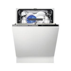 Electrolux ESL5360LA - Lave-vaisselle intégrable 13 couverts