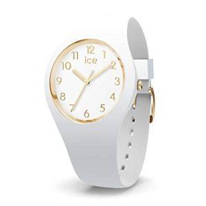 Ice Watch Montre Femme Ice-Watch 015339