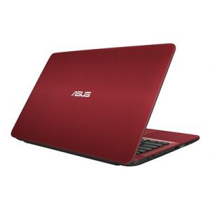 """Asus VivoBook Max X541UA-GO921T - 15.6"""" avec Core i3-6006U 2 GHz"""