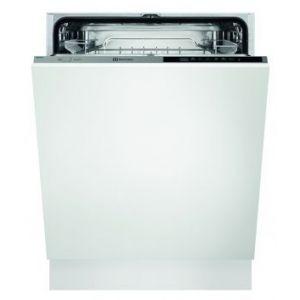 Electrolux Esl5333lo - Lave-vaisselle intégrable 13 couverts