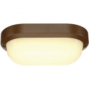 DM Lights Terang 2 DM 229937 Rouillé