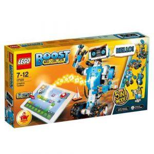 Image de Lego 17101 - Boost : Mes premières constructions