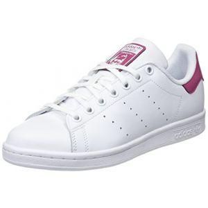 Adidas Stan Smith J W chaussure blanc 35,5 EU