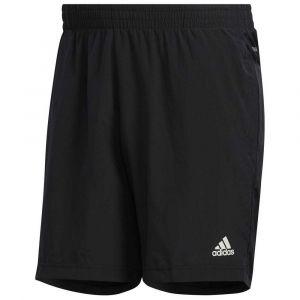Adidas Run It 3-Stripes PB M vêtement running homme Noir - Taille XL