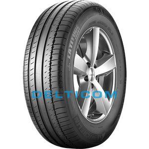 Michelin Pneu 4x4 été : 275/50 R20 109W Latitude Sport