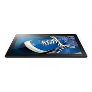 "Lenovo TAB 2 A10-30L (ZA0D0067SE) - Tablette tactile 10.1"" 16 Go sous Android 5.1 (3G, 4G)"