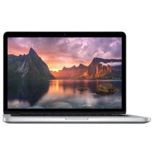 "Apple MacBook Pro Retina 13.3"" (2014) avec Core i5 à 2.6 GHz"