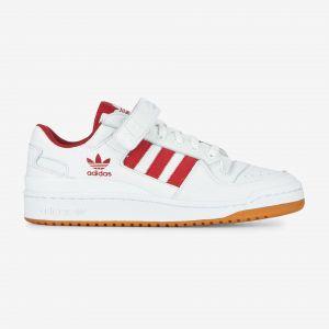 Adidas Forum Lo chaussure blanc 41 1/3 EU