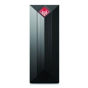 HP PC de bureau Omen Obelisk Desktop 875-1001nf