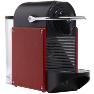 Magimix M110-Pixie - Nespresso
