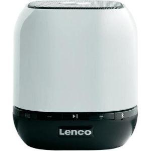 Image de Lenco BTS-110 - Enceinte nomade Bluetooth