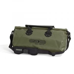 Ortlieb Sac Rack-Pack 31 litres olive