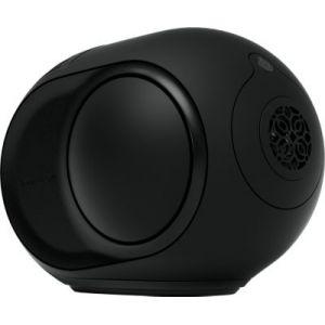 Devialet Phantom Reactor Black 900 - Enceinte sans fil