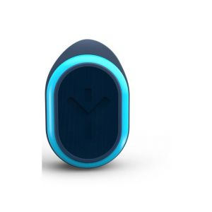 Ryght Pocket - Enceinte Bluetooth extérieure
