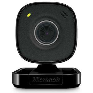 Microsoft LifeCam VX-800 - Webcam USB