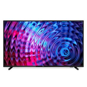 Philips 50PFS5803/12 - Téléviseur LED 126 cm LED Full HD