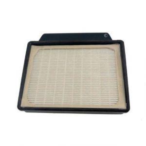 Hoover T77 filtre HEPA TELIOS cyclonic - Aspirateur