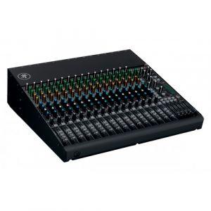 Mackie Mixage Et Production 2404 vlz4 Analogiques Nouveaute