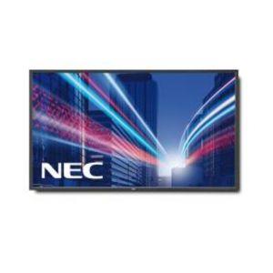 """Nec MultiSync E905 - Ecran LED 90"""" affichage commercial"""