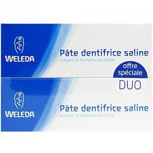 Colgate MaxWhite One - Dentifrice - 75 ml Lot de 2 - Comparer avec ... fa28e421412
