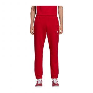 Adidas Originals Pantalon jogging - rouge