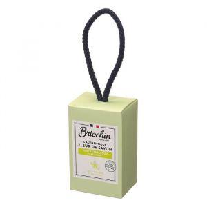 Briochin Fleur de savon pain extra-doux lait & verveine
