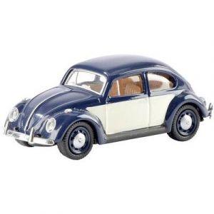 Schuco 452622300 H0 Volkswagen Coccinelle