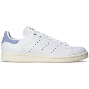 Adidas Chaussures Stan Smith W multicolor - Taille 36,38,40,36 2/3,37 1/3,38 2/3,39 1/3,40 2/3