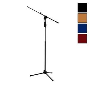 Ibiza Sound SM006 - Pied de microphone