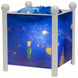 Trousselier Lanterne magique Le Petit Prince
