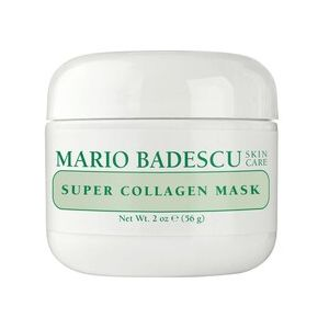 Mario Badescu Masque au Collagène Super Lissant - 59 ml