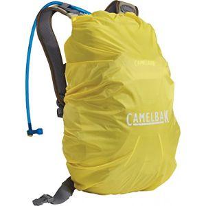 Camelbak Protection imperméable pour sac à eau Jaune Taille M-L